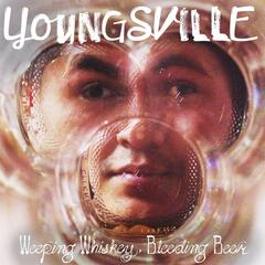 Weeping Whiskey, Bleeding Beer
