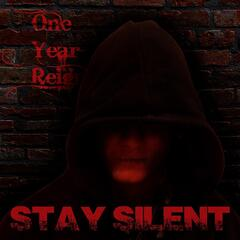 Stay Silent (Radio Edit)
