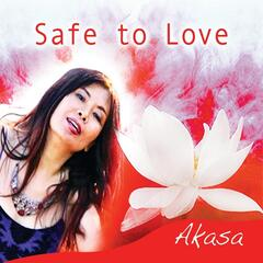 Safe to Love