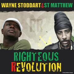 Righteous Revolution