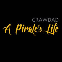 A Pirate's Life (feat. Skinny Cavallo)