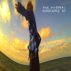 Super Apple - EP