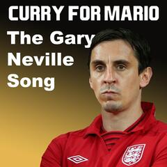 The Gary Neville Song