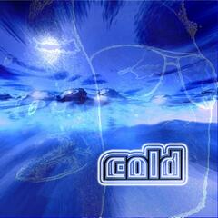 Cold (feat. 2da West)