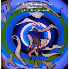 In the Meadow(Peace) Instrumental