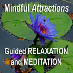 Relaxation and Meditation Guide