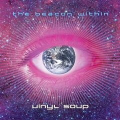 The Beacon Within