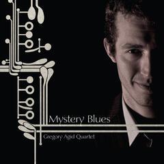 Mystery Blues