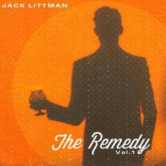 The Remedy Vol. 1