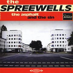 The Asphalt and the Sin