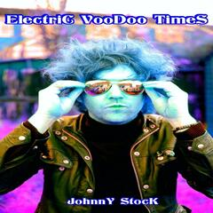 Electric Voodoo Times