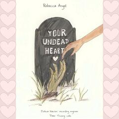 Your Undead Heart