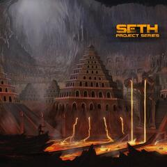 Seth Project Series