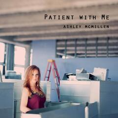 Patient With Me