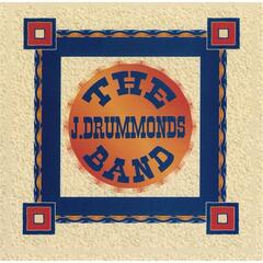 The J. Drummonds Band