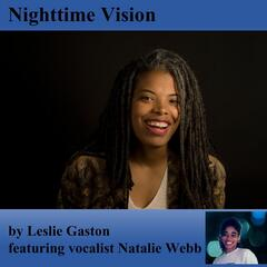 Nighttime Vision (feat. Natalie Webb)