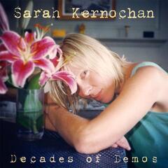 Decades of Demos