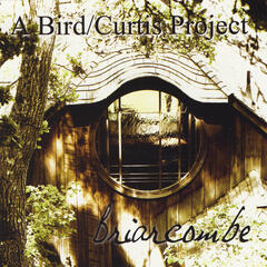 Briarcombe (A Bird / Curtis Project)