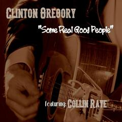 Some Real Good People (feat. Collin Raye)