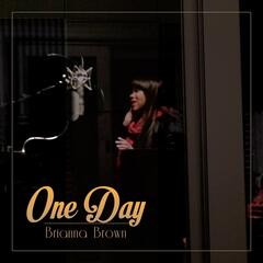 One Day (feat. John Deaux)