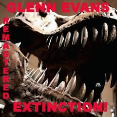 Extinction (Remastered)