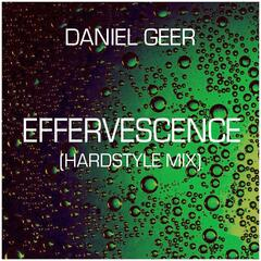 Effervescence (Hardstyle Mix)