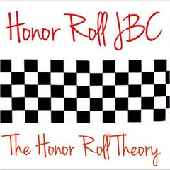 The Honor Roll Theory