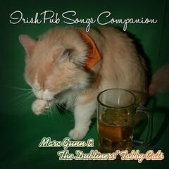Irish Pub Songs Companion