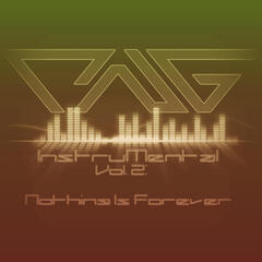 Instrumental, Vol. 2: Nothing Is Forever
