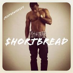 $hortbread