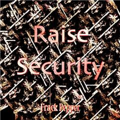Raise Security