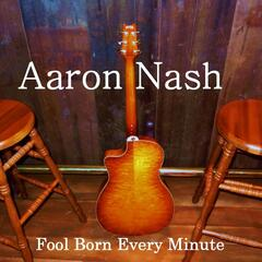 Fool Born Every Minute