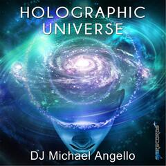 Holographic Universe  (feat. Louise Browne)