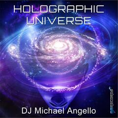 Holographic Universe (Instrumental)