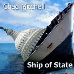 Ship of State (feat. Anne-Claire Mitchell)
