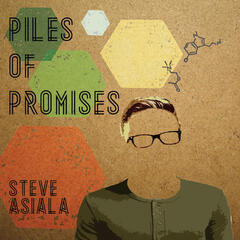 Piles of Promises