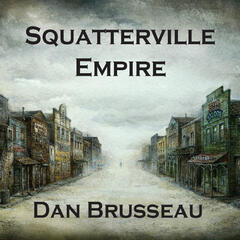 Squatterville Empire
