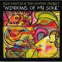 Windows of My Soul
