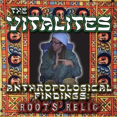 Anthropological Findings: Roots Relic