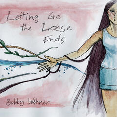 Letting Go the Loose Ends