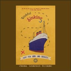 Wishful Sinking (Original Soundtrack)