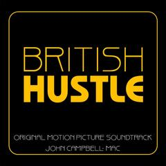 British Hustle (Original Motion Picture Soundtrack)