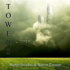 Towers (feat. Burton Zimmer)