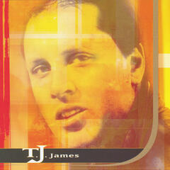 TJ James