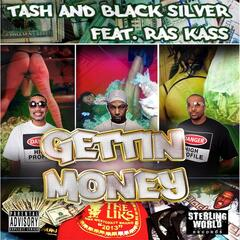Gettin Money (feat. Rass Kass)