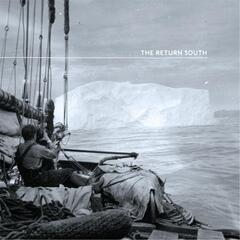 The Return South