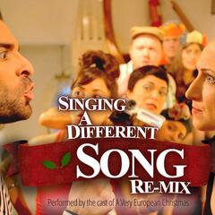 Singing a Different Song (Musical Director's Mix)