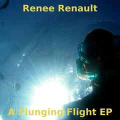 A Plunging Flight EP