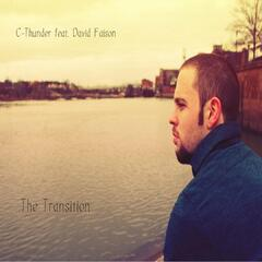 The Transition (feat. David Faison)