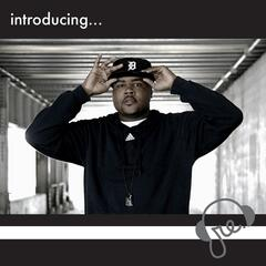 Introducing Dre B.